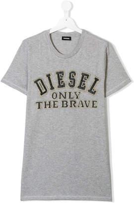 Diesel Tippi SF T-shirt