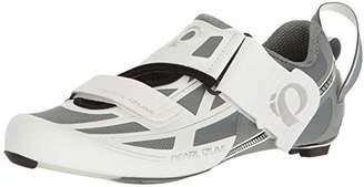 Pearl Izumi Women's W Tri Fly Elite V6 Cycling Shoe