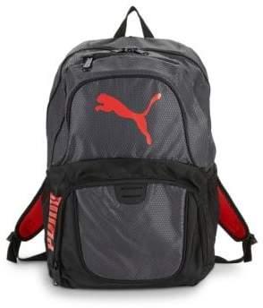 Puma Contender Geometric Backpack