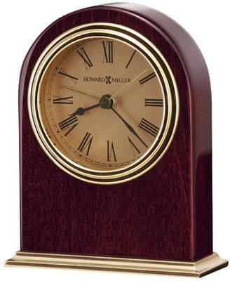 Howard Miller Parnell Table Clock