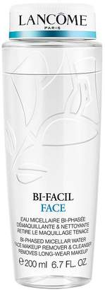 Lancôme Bi-Facil Face Makeup Remover & Cleanser 6.7 oz.