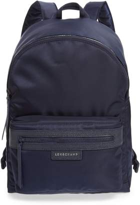 Longchamp 'Le Pliage Neo' Nylon Backpack