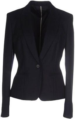 BOSS BLACK Blazers $306 thestylecure.com