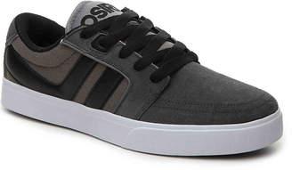 Osiris Lumin Sneaker - Men's