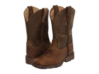 Ariat Rambler (Toddler/Little Kid/Big Kid)