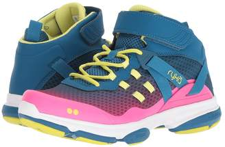 Ryka Devotion XT Mid Women's Shoes