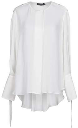 Calvin Klein (カルバン クライン) - カルバン クライン シャツ