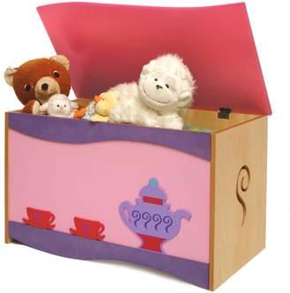 Room Magic RM50-GT Toy Box