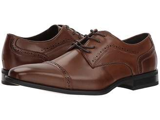 Kenneth Cole Unlisted Bryce Lace-Up