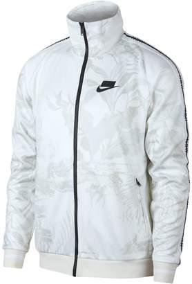 Nike Sportswear NSW Track Jacket