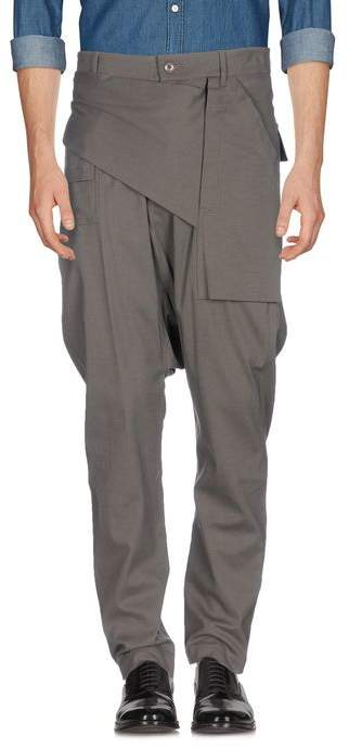 Rick Owens Casual trouser