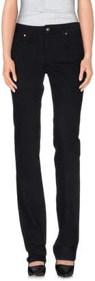Liu Jo Casual pants - Item 36733740FS