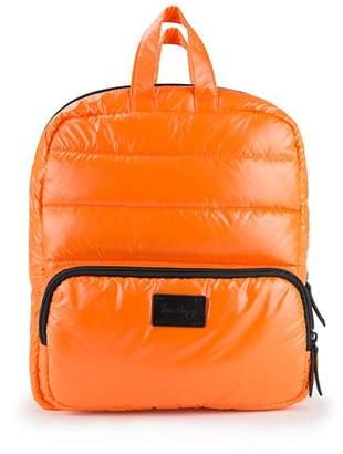 7AM Enfant Mini Bag