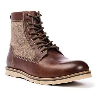 Crevo Men's Trilby Winter Boot