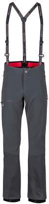 Marmot Pro Tour Pant Short