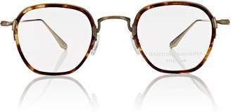 Barton Perreira Men's Alvar Eyeglasses