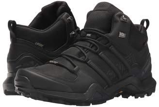 adidas Outdoor Terrex Swift R2 Mid GTX Men's Climbing Shoes