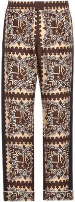 Valentino Pajama trousers