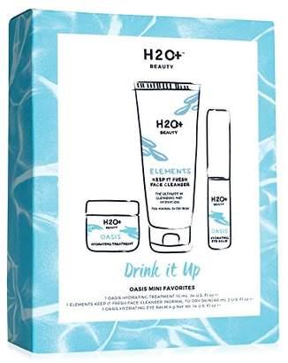 H20 Plus Drink It Up Oasis Mini Favorites