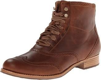 Sebago Women's Claremont Chukka Boot