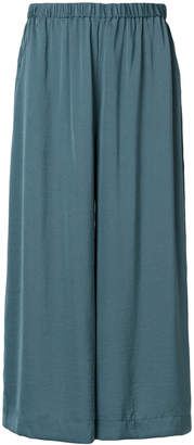 Filippa K Filippa-K Tara culottes