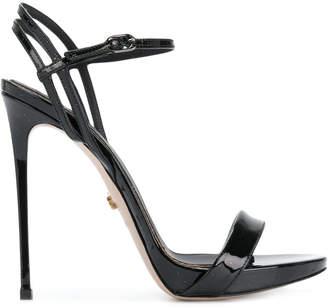 Le Silla strappy sandal s