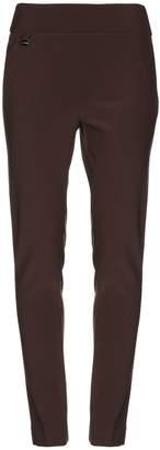 Joseph Ribkoff Casual pants - Item 13316483VD