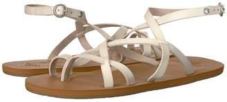 Roxy Julia Women's Sandals