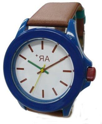 AR+ [エーアールプラス 腕時計 デザイン・ファッションウォッチ AR093-02 レディース