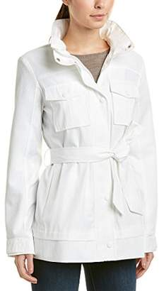 Rachel Roy Women's Safari Jacket