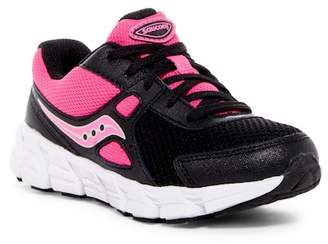 Saucony Vortex Sneaker (Little Kid)