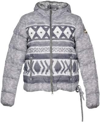 Colmar Down jackets - Item 41821075LA