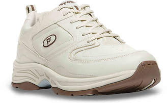Propet Warner Walking Shoe - Men's