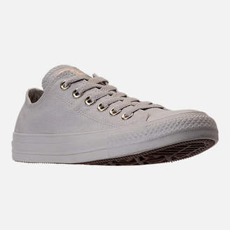 Converse Women's Chuck Taylor Ox Casual Shoes