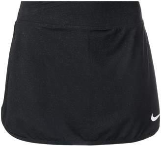 Alyx X Nike tennis skirt