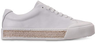 Finish Line Vlado Men's Raymond Casual Sneakers from