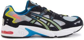 Asics Gel-Kayano 5 OG trainers