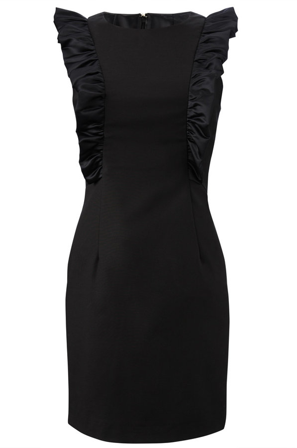 Softly Stretch Dress