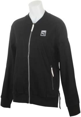 Puma Men's Calssic T7 Woven Jacket