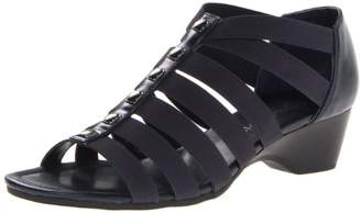 Bella Vita Women's Paula II Wedge Sandal