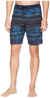 O'Neill Scallopfreak Boardshorts Men's Swimwear