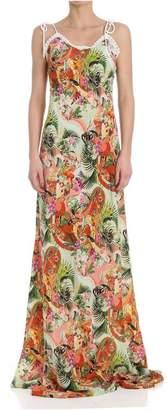 Piccione Piccione Dress