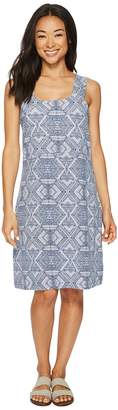 Aventura Clothing Prism Dress Women's Dress