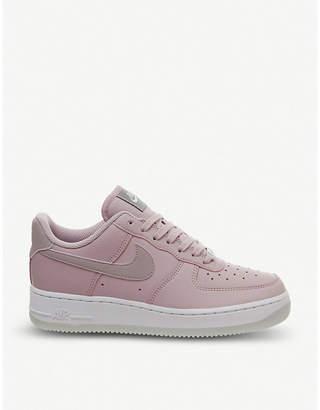 d788cdebc6e9 Nike Clothing For Women - ShopStyle UK