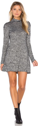 C & C California Fawn Dress $140 thestylecure.com