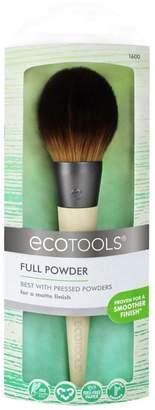 EcoTools Eco Tools Full Powder Brush