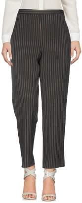 Antonio Marras Casual pants