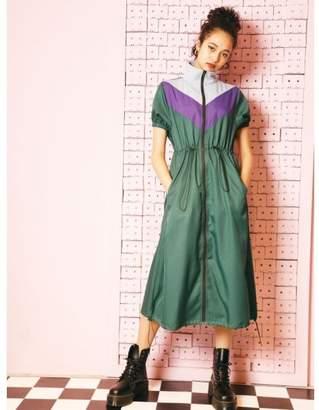 318f4853fd812 Jouetie(ジュエティ) レディース ワンピース&ドレス - ShopStyle ...
