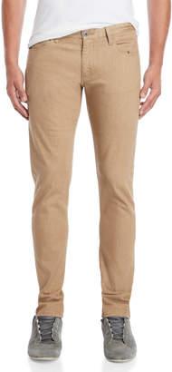 Armani Jeans J10 Extra Slim Jeans