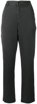 Bellerose straight leg jeans